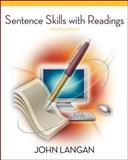 Sentence Skills with Readings, Langan, John, 0073533262