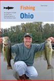 Fishing Ohio, Tom Cross, 0762743263