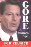Gore, Robert Zelnick, 0895263262
