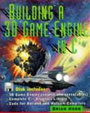 Building a 3D Game Engine in C++, Brian Hook, 0471123269