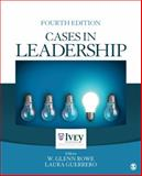 Cases in Leadership 4th Edition