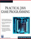Practical Java Game Programming, Clingman, Dustin and Kendall, Shawn, 1584503262