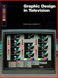 Graphic Design for Television 9780240513263