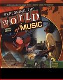 Exploring the World of Music 9780757563263