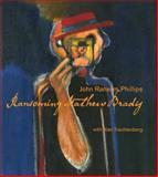 Ransoming Mathew Brady, John Ransom Phillips and Alan Trachtenberg, 1555953263