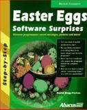 Easter Eggs, David Nagy-Farkas, 1557553262