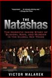 The Natashas, Victor Malarek, 1611453267