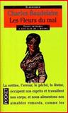 Les Fleurs du Mal, Baudelaire, Charles, 2266083260