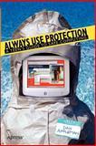 Always Use Protection, Daniel Appleman, 159059326X