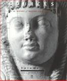 Sources for the History of Western Civilization, , 1551113260