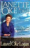 Janette Oke, Laurel Oke Logan, 1556613261