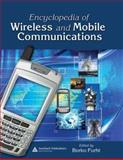 Encyclopedia of Wireless and Mobile Communications, Borko Furht, 1420043269