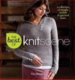 The Best of Knitscene, Lisa Shroyer, 1596683260