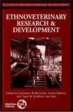Ethnoveterinary Research and Development, Tjaart W. Schillhorn Van Veen, 1853393266