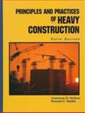 Principles and Practices of Heavy Construction 9780132353267
