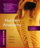 Human Anatomy, Marieb, Elaine N. and Wilhelm, Patricia Brady, 0321753267