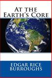 At the Earth's Core, Edgar Rice Burroughs, 1500383260