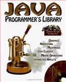 Java Programmer's Library, Lalani, Suleiman and Jamsa, Kris A., 1884133266