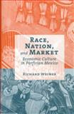 Race, Nation, and Market 9780816523269