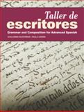 Taller de Escritores, High, Vista and Bleichmar, Guillermo, 1617673269