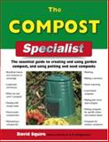 The Compost, David Squire, 1847733263