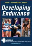 Developing Endurance, , 0736083278