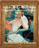 The International Book on World Etiquette, Protocol and Refined Manners, De Lafayette, Maximillien, 0939893274