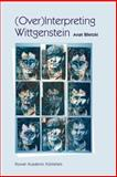 (Over)Interpreting Wittgenstein, Biletzki, Anat, 1402013272