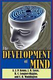 The Development of Mind, , 0202363279