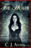 The Healer, C. Anaya, 1493713272