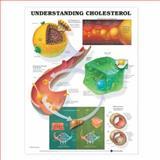 Understanding Cholesterol 9781587793271