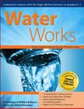 Water Works, Center for Gifted Education Staff, 1593633270