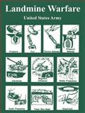 Landmine Warfare, United States Army Staff, 1410223272