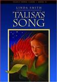 Talisa's Song, Linda Smith, 1550503278
