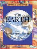 The Earth, Cynthia Pratt Nicolson, 1550743279