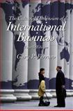 The Cultural Dimension of International Business 9780130903273
