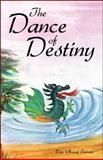 The Dance of Destiny, Raja (Arasa) Ratnam, 1426913273