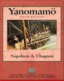 The Yanomamo 5th Edition