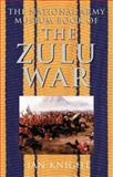 The National Army Museum Book of the Zulu War 9780283073274
