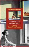 The Cambridge Companion to Feminist Theology 9780521663274