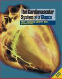 The Cardiovascular System, Aaronson, Philip Irving and Ward, Jeremy P. T., 1405113278