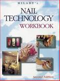 Art and Science of Nail Technology, Milady Publishing Company Staff and Chaplin, Jack, 1562533274
