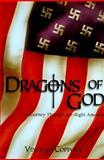 Dragons of God, Vincent Coppola, 1563523272