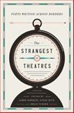 The Strangest of Theatres, , 1938073274