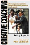 Creative Coaching, Jerry Lynch, 0736033270