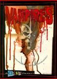 Vampires, Gali Sanchez, Michael Williams, 0923763279