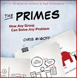 The Primes 1st Edition