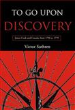 To Go upon Discovery, Victor Suthren, 1550023276