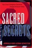 Sacred Secrets, Jerrold L. Schecter and Leona P. Schecter, 1574883275