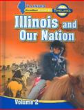TimeLinks Vol. 2 : Illinois and Our Nation, Macmillan/McGraw-Hill, 0021523274